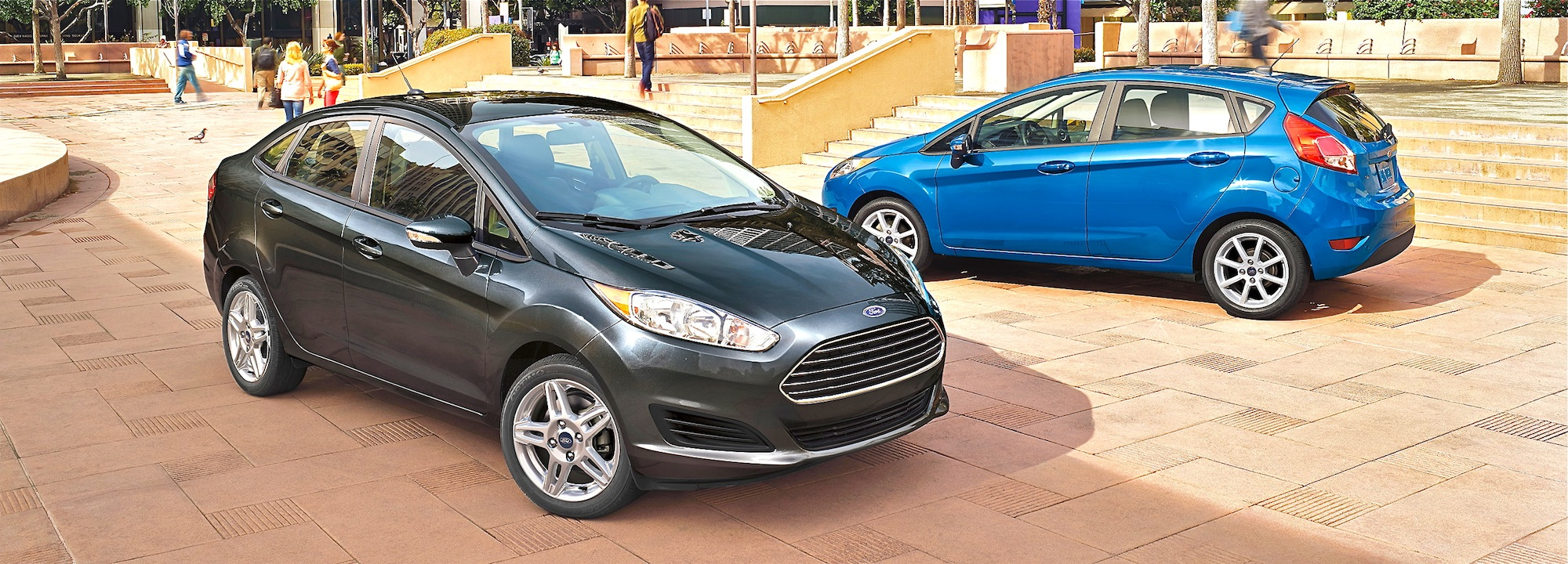 Ford Kills Passenger Cars: Brilliant Idea Or Horrible Mistake?