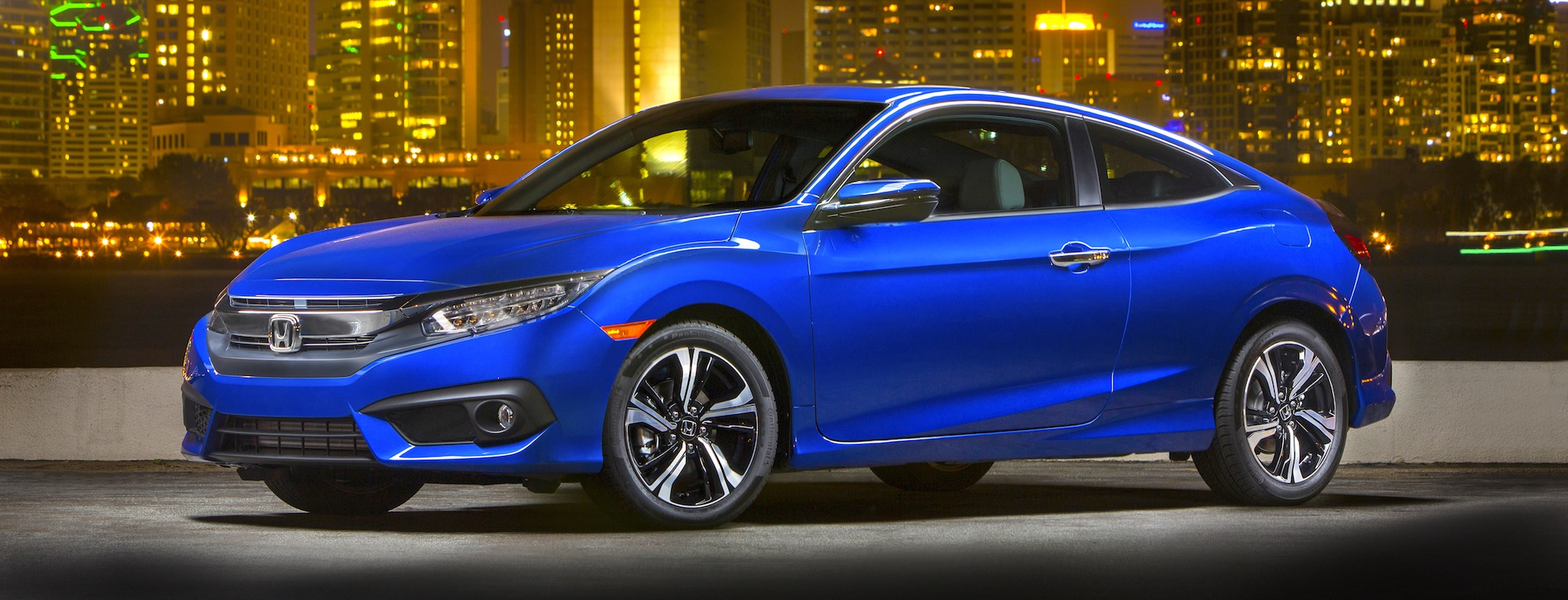 5 Of The Best Car Lease Specials For June
