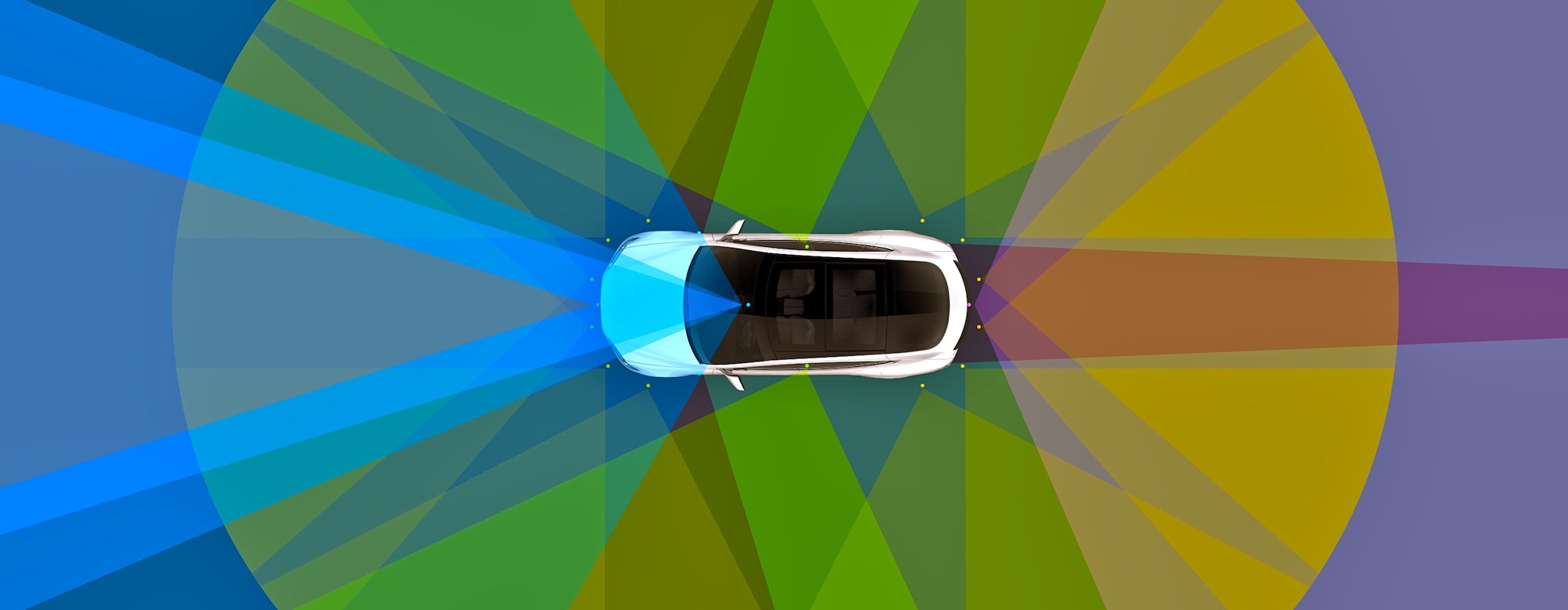 Tesla Autopilot: Self-Driving Servant Or Assisted Suicide?