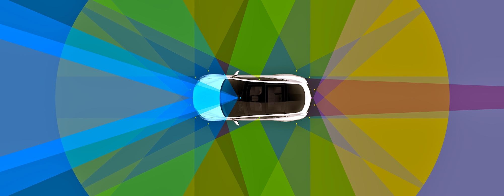 Tesla Autopilot: Self-Driving Servant Or Assisted Suicide?